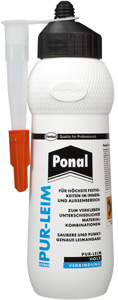 Ponal Construct 420g